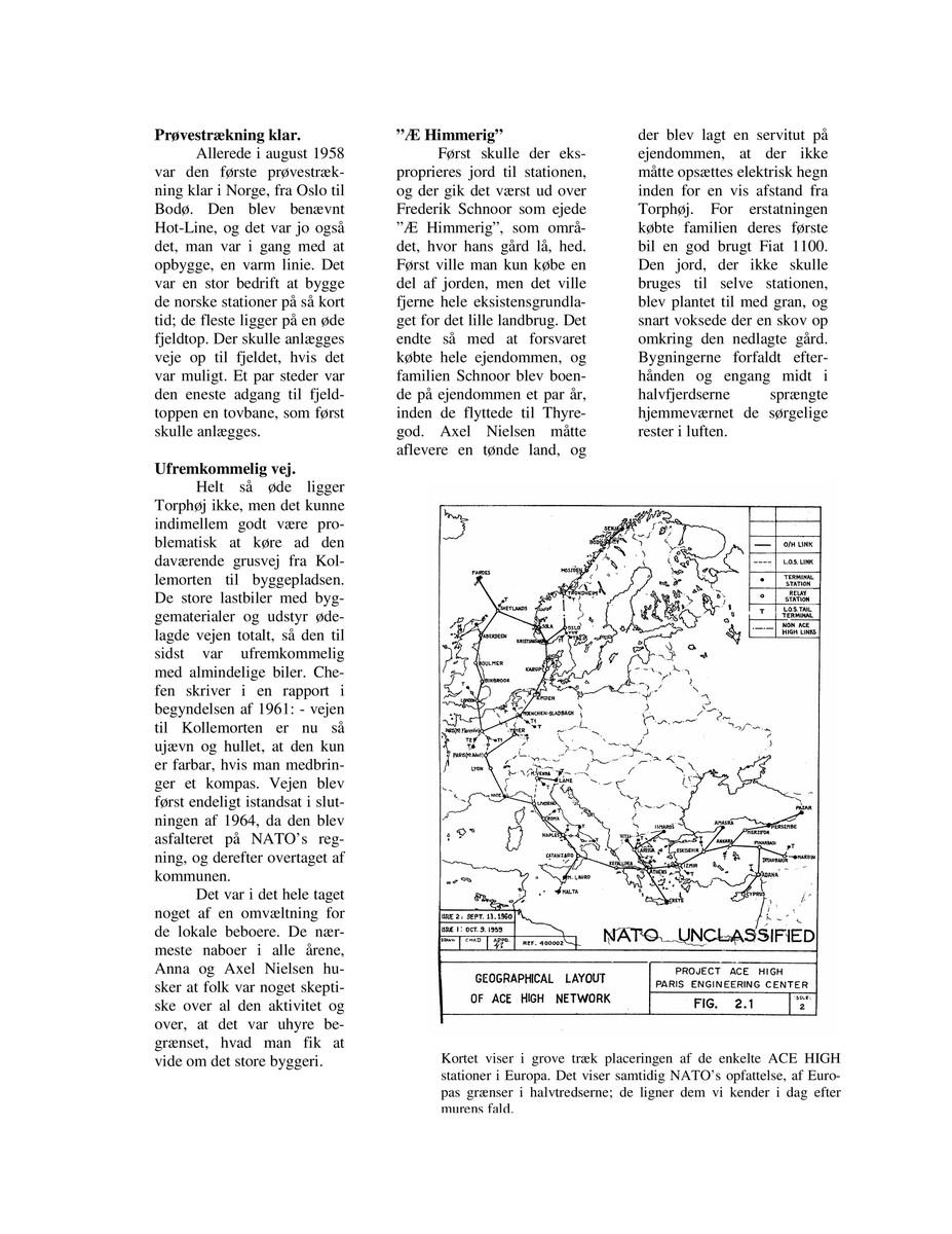 dokumentiert im jahrbuch der den jyske sparekasse fr die stdte grindstedbill und give ein sehr informativer bericht da torphoej forbandt hele europa
